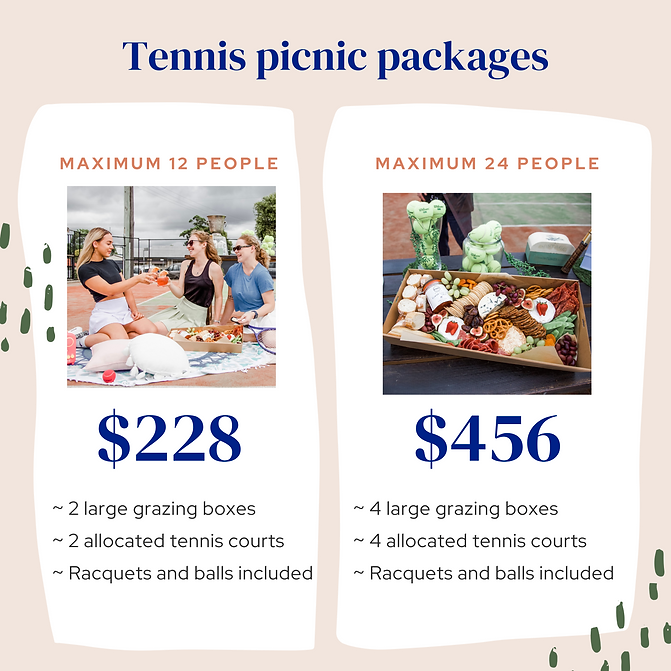 Tennis picnic packages.png