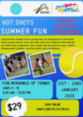 Hot Shots Summer Fun_edited.jpg