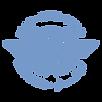 icao-logo-png-transparent.png