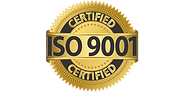ISO-1332x666.png