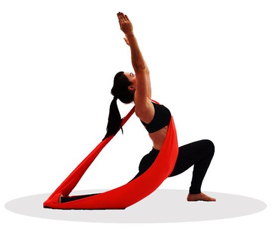 marge yoga.jpg