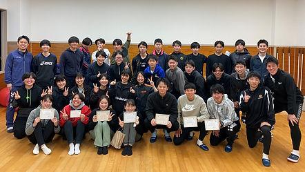 送別会2020 (2).JPG