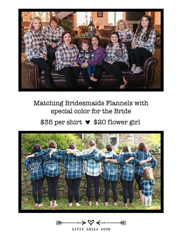 LHG Bridal Party Flannels Info-white_LHG