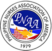 PNAA_logo-1.png
