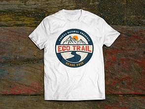 ETV20-Camiseta.png