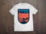 Pangea20-Camiseta01.png