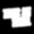 WebFN-Aliado01-TDT.png