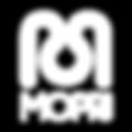 WebFN-Aliado03-MOP.png