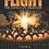 Thumbnail: Flight: The Dance of Freedom