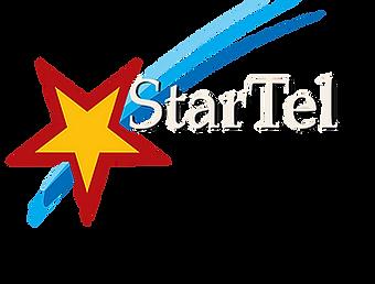 StarTel Logo.png