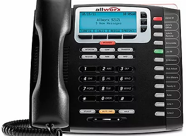 AllWorx Phone.png