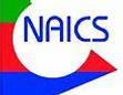 NAICS.png