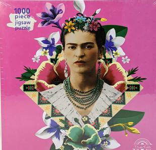 $21.00  by Frida Kahlo