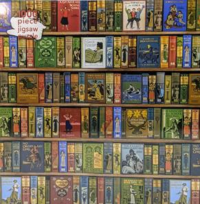 $21.00  High Jinks!  BookshelvesBodleian Libraries