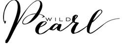 Wild Pearl logo