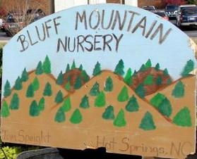 Bluff Mountain Nursery.jpg