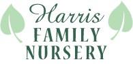 Harris Family Nursery