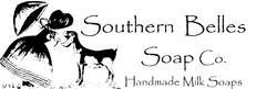 Southern Belles logo