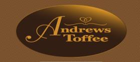 Andrews Toffee