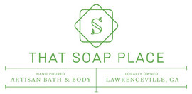 That Soap Place