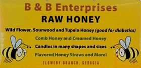 B&B Enterprises.jpg