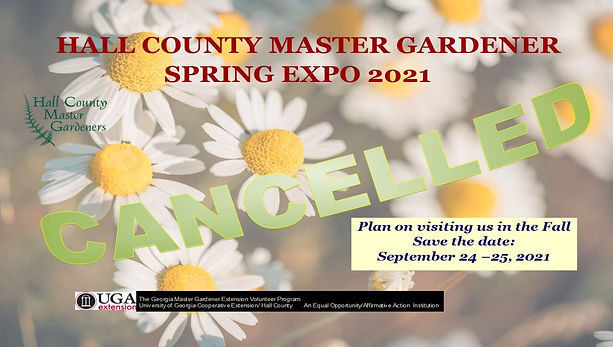 2021 Spring Expo cancel pic.jpg