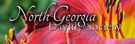 N GA Daylily Society