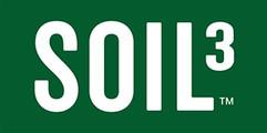 Soil3 logo.jpg