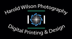 Harold Wilson Photography