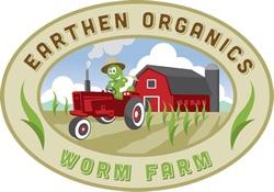 Earthen Organics