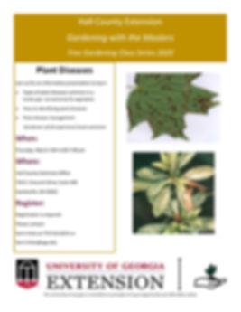 Plant Diseases 2020 1.jpg