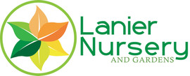 Lanier Nursery & Gardens logo.jpg