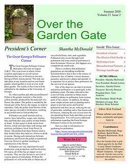 Over the Garden Gate Summer 2020.jpg