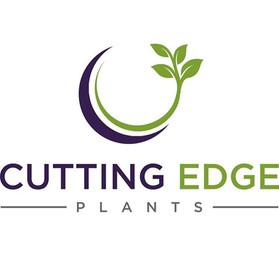 Cutting Edge Plants
