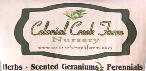 Colonial Creek Farm