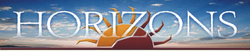 Horizons Ltd.