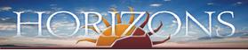 Horizons LTD/