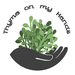 Thyme on My Hands vendor pic