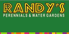 Randy's Perennials.jpg