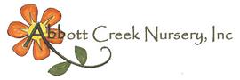 Abbott Creek Nursery