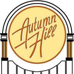 Autumn Hill Nursery