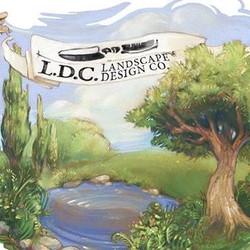 L.D.C. Landscape Design