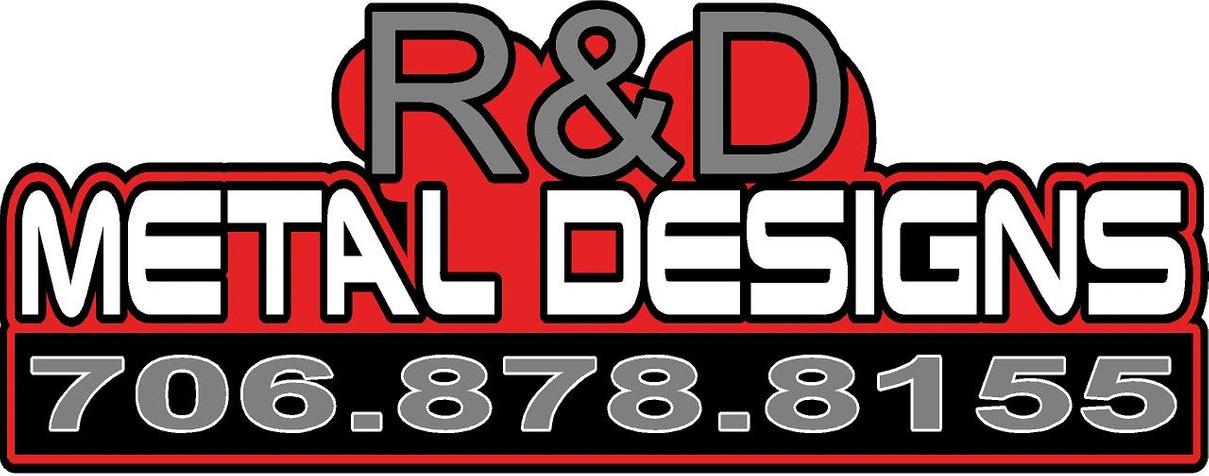 R&D Metal Designs