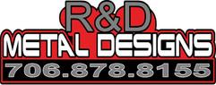 R&D Metal Designs.jpg
