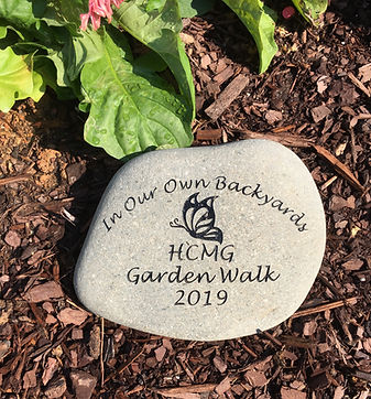 Garden Walk rock 2019.jpg