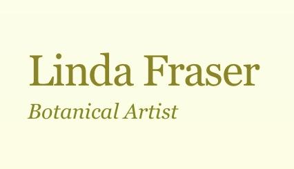 Linda Fraser logo