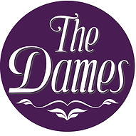 the Dames.png