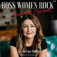 Boss women Rock.jpeg