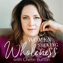 Cherie_Burton_Podcast_Art-Thumbnail.png