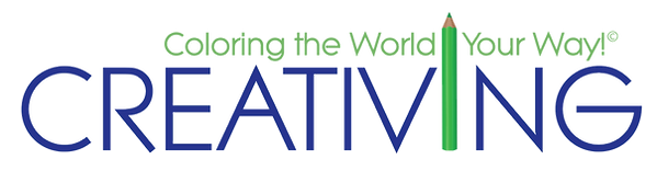 Creativing%20Logo%20(1)_edited.png